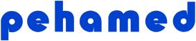 Pehamed Logo